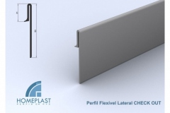 PERFIL-FLEXIVEL-LATERAL-CHECK-OUT