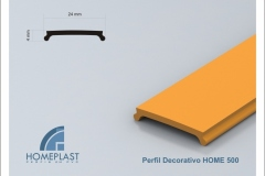 Perfil-Decorativo-HOME-500