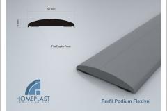 Fita-Podium-Flexivel