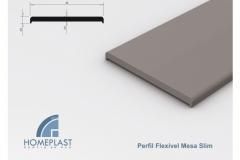PERFIL-FLEXIVEL-MESA-SLIM