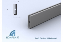 PERFIL-FLEXIVEL-U-MODULAVEL-1