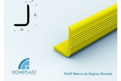 PERFIL-MARCO-DO-DEGRAU-ESCADA-1