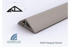 PERFIL-TRIANGULAR-FLEXIVEL-1