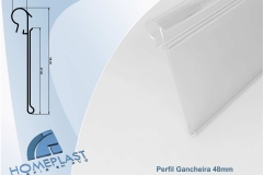 012-Perfil-Gancheira-48mm