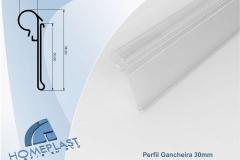 020-Perfil-Gancheira-30mm