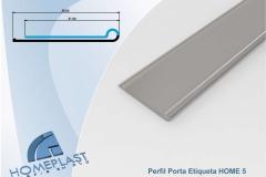 025-Perfil-Porta-Etiqueta-HOME-5
