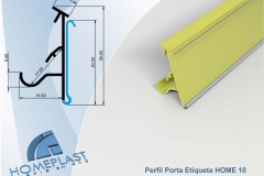 046-Perfil-Porta-Etiqueta-HOME-10