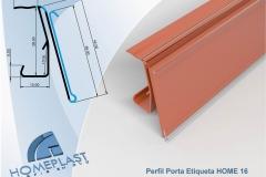 078-Perfil-Porta-Etiqueta-HOME-16