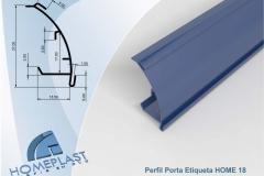 090-Perfil-Porta-Etiqueta-HOME-18