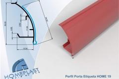 091-Perfil-Porta-Etiqueta-HOME-19