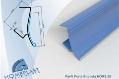 096-Perfil-Porta-Etiqueta-HOME-20