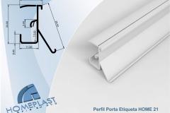 097-Perfil-Porta-Etiqueta-HOME-21
