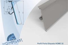 124-PERFIL-PORTA-ETIQUETA-HOME-32