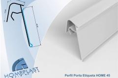 164-Perfil-Porta-Etiqueta-Cesto-Home-45