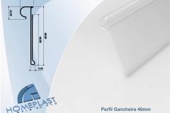 251-Perfil-Gancheira-40mm