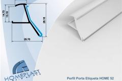 257-Perfil-porta-etiqueta-HOME-52