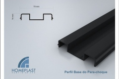 PERFIL-BASE-DO-PARA-CHOQUE2