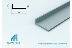 PERFIL-CANTONEIRA-35x12x25mm