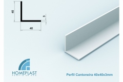 PERFIL-CANTONEIRA-40x40x3mm-1
