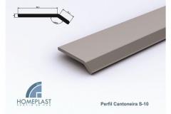 PERFIL-CANTONEIRA-S10