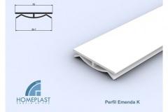 PERFIL-EMENDA-K