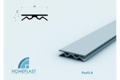 PERFIL-K-1