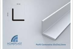 Perfil-Cantoneira-23x23x25mm-1
