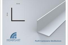 Perfil-Cantoneira-50x50x3mm-1
