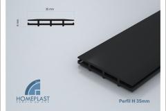 Perfil-H-35mm