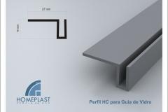 Perfil-HC-para-Guia-de-Vidro