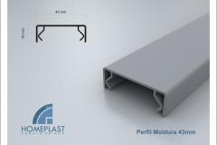 Perfil-Moldura-43mm