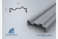 Perfil-Moldura-59mm